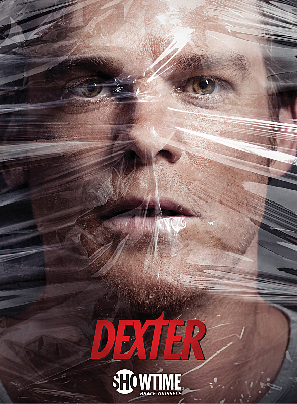 dexter top 10 séries